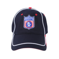 Picture of Patriotic Shield Hat (CGPSH)