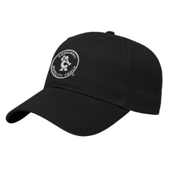 Picture of Cornwell® Quality Tools Ironman Hat (CGIPH)