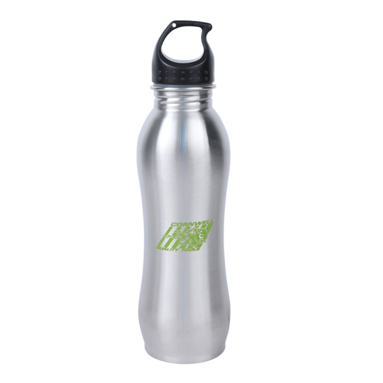Picture of Stainless Bottle 25oz (CGCB)