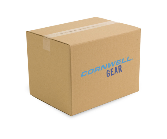Picture of Rally Headwear Kit 2020 (CGRH20)
