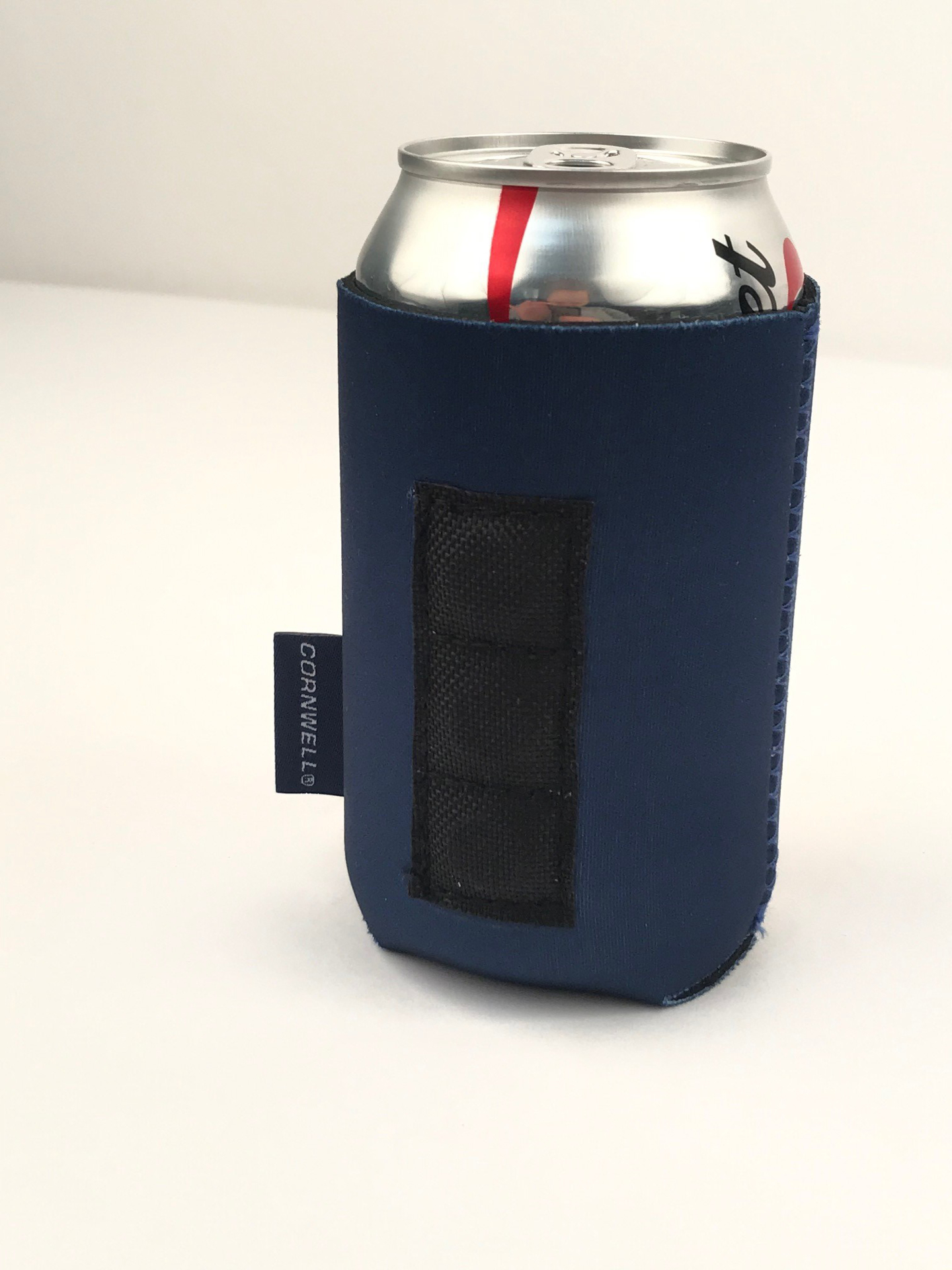 Picture of Magnetic Can Holder (CGMAGNC)