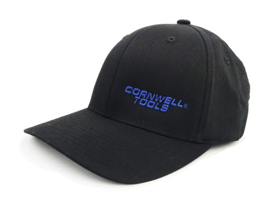 Picture of Classic Flexfit Hat (CGCLFH)