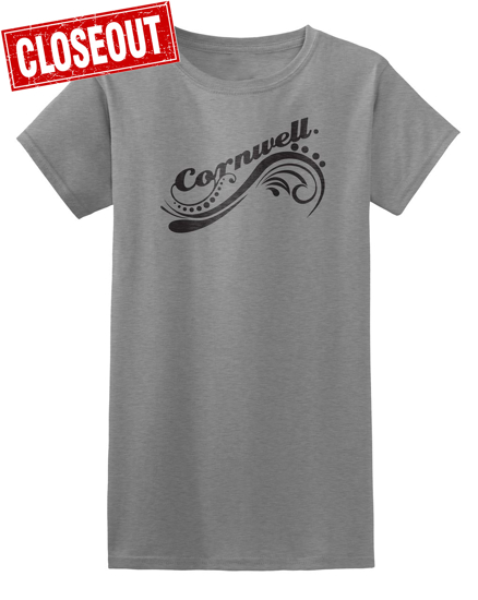 Picture of Whimsical T-Shirt (CGLGST)