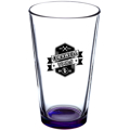 Picture of 2021 Collection Pint Glass - CGPG2021G + CG2021P