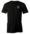 Picture of Back Up Tshirt - CGBUHST