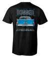 Picture of Rubber Meets the Road Tee - CGRMRT