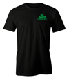 Picture of Shop The Blue Truck Tshirt - CGSBTT