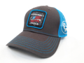 Picture of Wrench Flag Patch Hat - CGWFPH